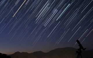 orionid-meteor-shower-to-peak-on-tuesday-wednesday