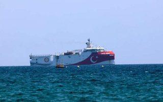 athens-on-high-alert-after-new-turkish-navtex0