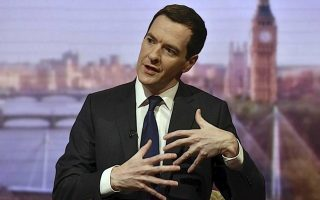 britain-rules-out-financing-greece-bailout-according-to-source