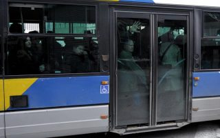 bus-services-down-by-24-pct