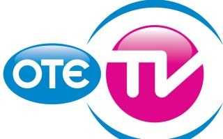 ote-tv-in-possession-of-premier-league-matches-till-2019