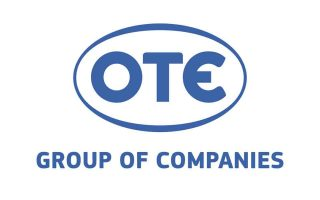 ote-taps-markets-securing-record-low-interest-rate