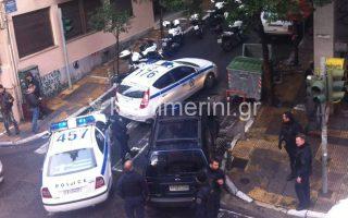 dynamo-kiev-fans-involved-in-central-athens-brawl