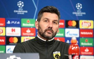 ouzounidis-resigns-from-aek-amp-8217-s-bench