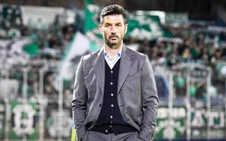 panathinaikos-snatches-1-1-home-draw-against-asteras
