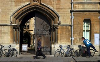 snf-funds-for-oxford-studies