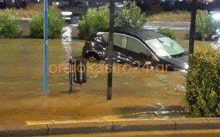 heavy-rainfall-provokes-floods-in-thessaloniki
