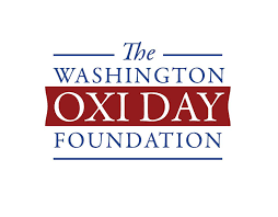 oxi-day-foundation-amp-8217-s-courage-and-service-awards