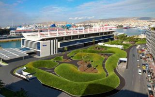 cosco-plan-for-three-piraeus-hotels-is-approved