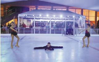 ice-skating-athens-to-end-march