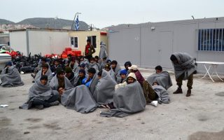 authorities-concerned-over-2-500-missing-pakistani-migrants