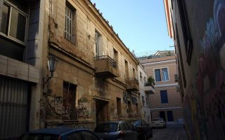 council-to-consider-purchase-of-palamas-house