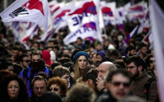 pame-planning-rallies-in-athens-thessaloniki-and-other-greek-cities