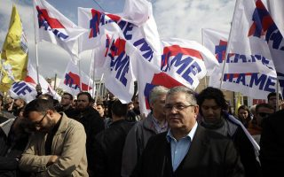 protest-rally-over-labor-legislation-at-syntagma-on-monday