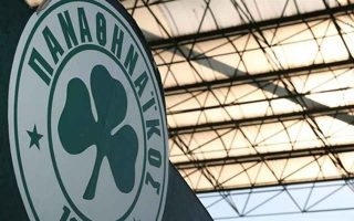 panathinaikos-docked-three-points-due-to-debts