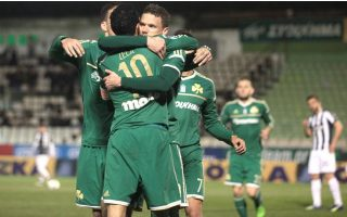 pao-to-face-bruges-in-soccer-amp-8217-s-champions-league0
