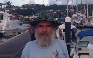 an-intrepid-retiree-takes-on-the-high-seas-of-the-atlantic