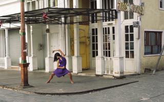 video-dance-december-18-200