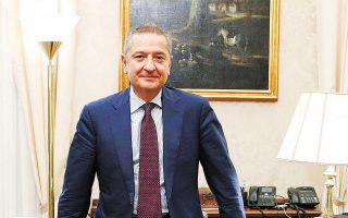 fabio-panetta-ecb-ready-to-support-economy-for-as-long-as-necessary