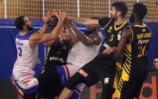 three-wins-in-a-row-take-rethymno-out-of-drop-zone