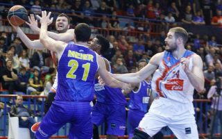 panionios-moves-out-of-drop-zone-for-the-first-time0