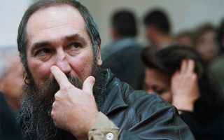 greek-comedian-and-musician-tzimis-panousis-dead-at-64