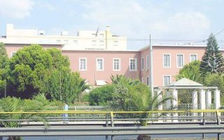 panteion-university-shuts-down-for-two-days-over-suspected-covid-19-case