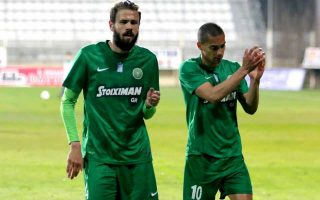 kalloni-and-panthrakikos-go-down-from-the-super-league