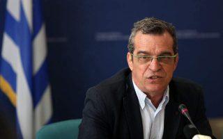 yiannis-pantis-general-secretary-of-education-ministry-dies