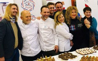 eclair-gets-a-greek-makeover-in-embassy-initiative