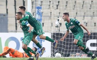 panathinaikos-wins-athens-derby-against-aek0