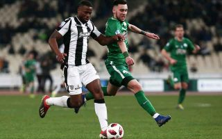 paok-and-aris-defeat-their-athens-rivals-with-ease0