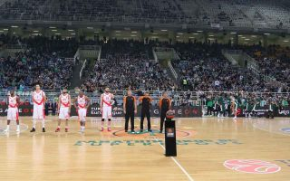 greek-euroleague-triumphs-overshadowed-by-panathinaikos-saga