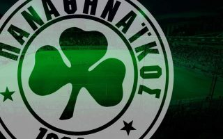 panathinaikos-turns-down-nova-offer-for-tv-rights