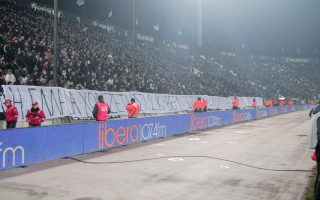 paok-and-xanthi-threatened-with-drop-for-breaking-ownership-rules