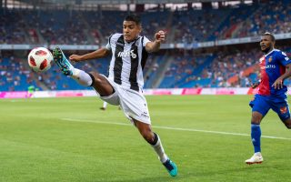 paok-marches-past-basel-with-a-3-0-win-on-the-road