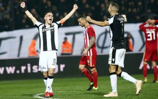 paok-beats-olympiakos-edges-closer-to-title