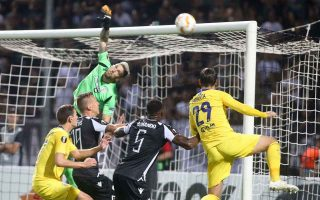 chelsea-too-good-for-paok-reds-draw-with-betis