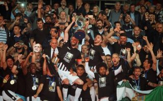 paok-outplays-aek-to-lift-the-greek-cup-in-athens