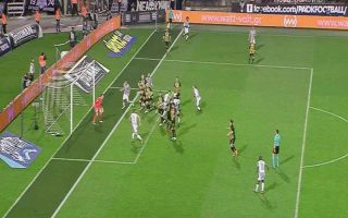paok-vs-aek-game-is-abandoned-as-league-sinks-even-lower