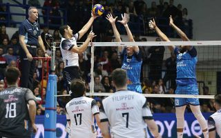 second-consecutive-volleyball-cup-for-paok