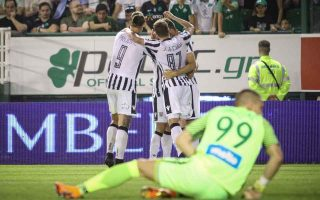 paok-beats-pao-to-clinch-second-champions-league-place