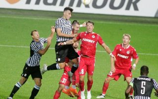 a-night-to-forget-for-aek-and-paok-in-europe