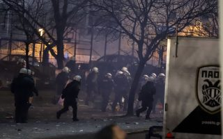 paok-punishment-threatens-greek-title-hopes