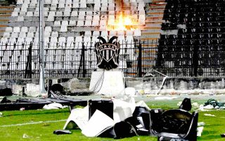 paok-wants-greek-cup-replay-with-a-foreign-referee