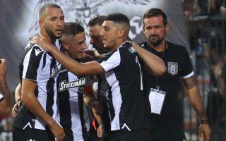 paok-fans-celebrate-greek-league-title