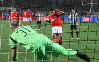 paok-miss-out-on-champions-league-group-stage