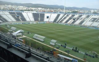 europa-league-curtain-for-aek-and-paok0