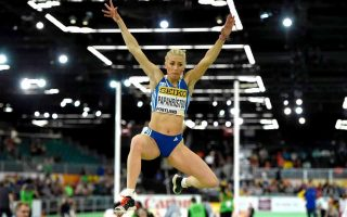 papachristou-leaps-to-bronze-in-portland