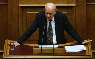 gov-t-may-take-care-of-civil-servants-bad-loans